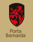 bernarda