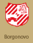 borgonovo