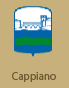 cappiano