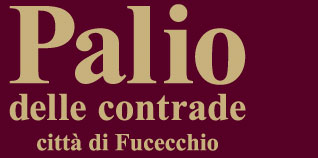 palio-fucecchio