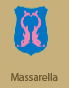 massarella