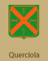 querciola