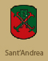 sant'andrea