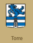 torre