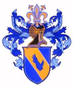 Raimonda-logo