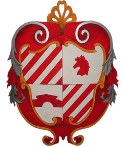 scudo-borgonovo