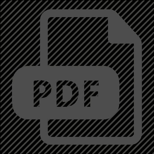 pdf_.pdf_file_file_format_extension_format_-512